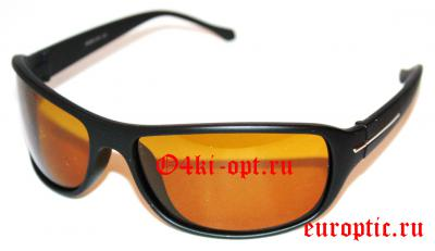 Антифары ( VisionRoad Polarized)
