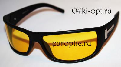 006 Антифары Polarized (Night Vision Polarized)
