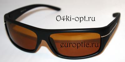 007 c.1  Антифары Polarized