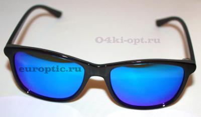 23384 c 5 CITY STYLE polarized